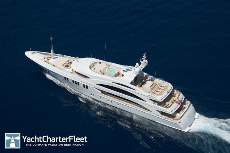 ANDREAS-L-yacht-running-shot--aerial-1-large