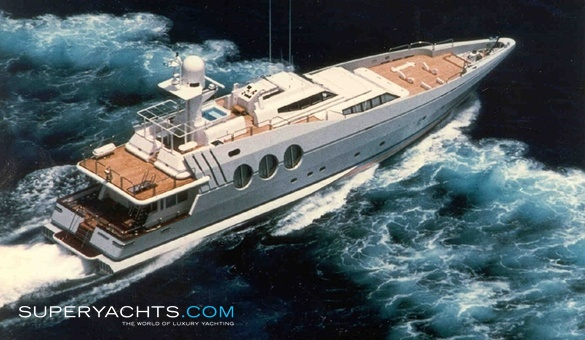 superyacht-never-say-never