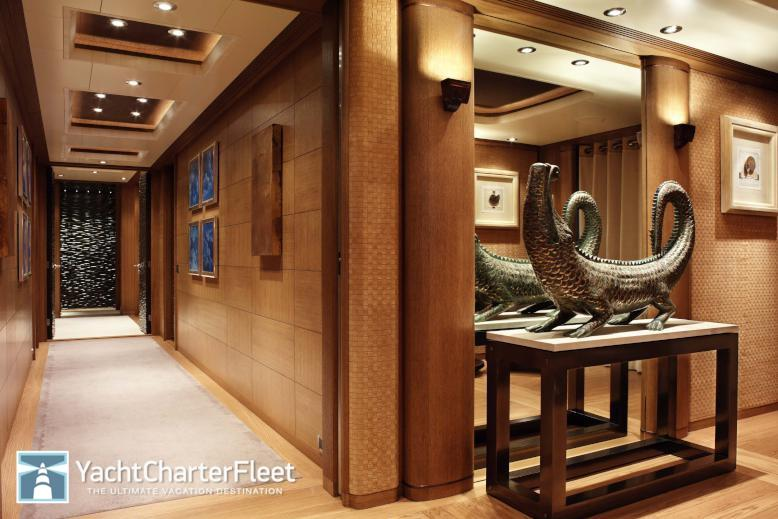 ECSTASEA-yacht-lobby