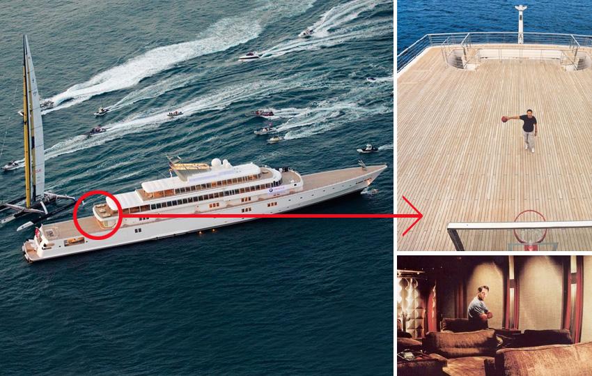 Rising-Sun-Yacht-Leonardo-Dicaprio-Cannes-2015