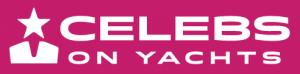 Celebs on Yachts